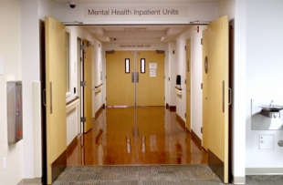 Santa Clara County aims to open youth inpatient psych unit ...