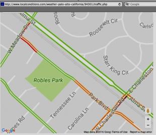 Caltrain collision leaves one dead in Palo Alto   News   Palo Alto on