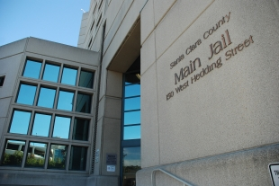 County reaches $1 6M settlement over jail conditions | News