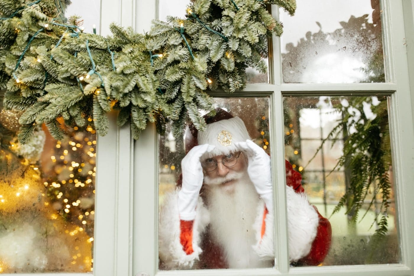 Christmas Parafe Redwood City 2021 Home For The Holidays Our Picks For Seasonal And Safety Conscious Festivities News Palo Alto Online